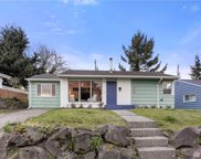 9369 31st Place SW, Seattle image