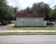 1904 W Waters Ave, Tampa image