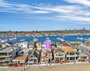 1015     E. Balboa Blvd, Newport Beach image
