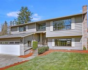 15823 Tester Rd, Snohomish image