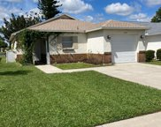 3960 Bayberry Drive, Melbourne image