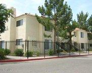 9990 N Scottsdale Road Unit #1015, Paradise Valley image