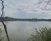 10612 Lake Arcas Way, Knoxville image