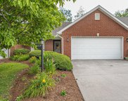 3408 Maple Grove Way, Knoxville image