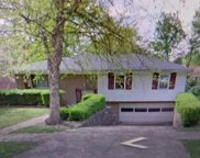 1137 Lanette  Drive, Anderson Twp image