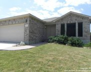 156 Dew Fall Trail, Cibolo image