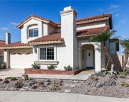 21601 Killarney Drive, Lake Forest image