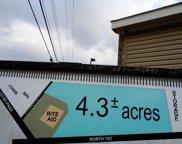 4.33 acres E. North 1st Street, Seneca image