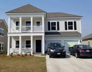 1015 Harbison Circle, Myrtle Beach image