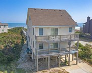 10421 S Old Oregon Inlet Road, Nags Head image