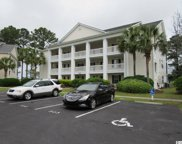 4940 Windsor Green Way Unit 103, Myrtle Beach image