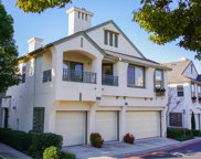 11896 Cypress Canyon Rd Unit #1, Scripps Ranch image