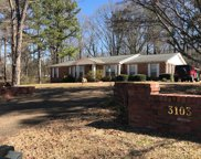 3103 17th Ave, Haleyville image
