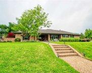 6720 Mossvine Place, Dallas image