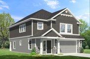 20584 Rolen  Avenue Unit Lot 182, Bend, OR image