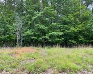 Lot 13 Horseshoe Bend  Rd, Goodview image
