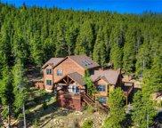 11617 Coal Creek Heights Drive, Golden image