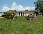 2911 SE 10th PL, Cape Coral image