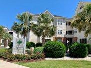 625 Spencer Farlow Drive Unit #10, Carolina Beach image