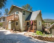 8464     Valley View Trail, Pine Valley image
