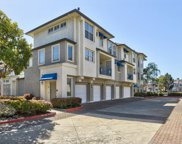 500 Baltic Cir 530, Redwood City image