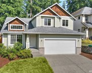 22521 SE 267th St, Maple Valley image