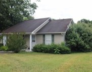 2314 Scenic Mountain Dr, Sevierville image
