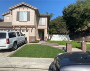 33 Frontier Street, Trabuco Canyon image