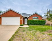 3524 Desert Mesa Road, Fort Worth image