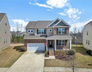1131 Shiloh Bend  Trail, Fort Mill image