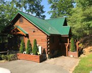 847 High Mountain Way, Gatlinburg image