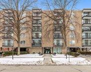 424 Park Avenue Unit #603, River Forest image