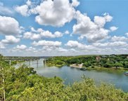 3312 Pace Bend Rd, Spicewood image