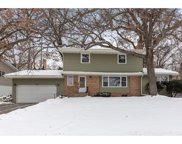 1640 Texas Avenue S, Saint Louis Park image
