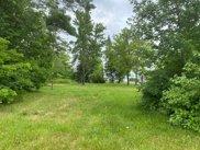 3550 W Houghton Lake Drive, Houghton Lake image