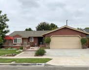 6101     Ludlow Avenue, Garden Grove image