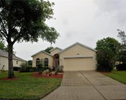 4075 Kingsley Street, Clermont image