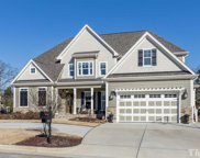 5812 Cleome Court, Holly Springs image