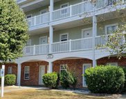 3947 Gladiola Ct. Unit 102, Myrtle Beach image