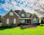 6609 Wildlife Lane, Fuquay Varina image