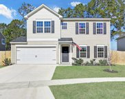 1040 Lake Norman Lane, Leland image