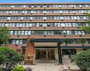 2300 N Commonwealth Avenue Unit #3J, Chicago image
