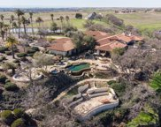 16960  Schell Road, Knights Ferry image