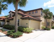 9232 Aviano  Drive Unit 102, Fort Myers image