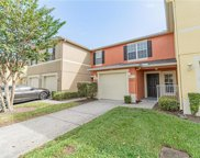 12752 Lexington Summit Street, Orlando image