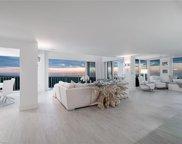 6361 Pelican Bay Blvd Unit Penthouse 5, Naples image