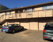 2061 Rosamond, Shasta Lake image