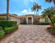 33 Bermuda Lake Drive, Palm Beach Gardens image