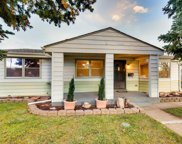7330 Canosa Court, Westminster image