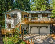 153 130th Ave NE, Bellevue image